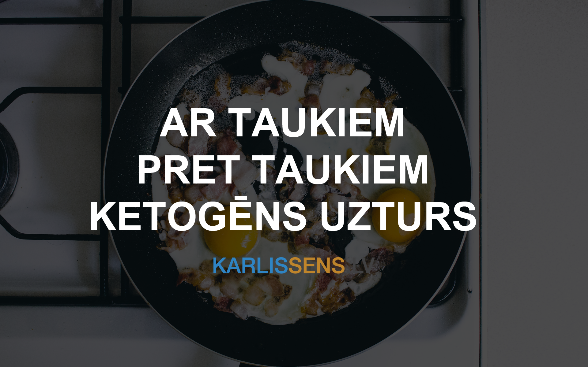 ketogens-uzturs-featured